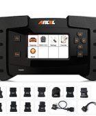 ANCEL FX6000 OBDII 2019 ESCANER