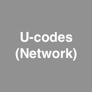 Fallas de obd2 U-codes (Network)