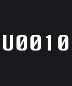 Codigos U0010