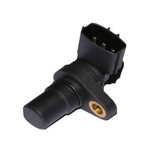 Sensor de Posición del Cigüeñal – Sensor CKP