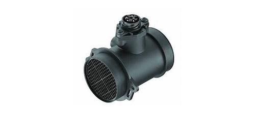 Sensor de Flujo de Masa de Aire – Sensor MAF