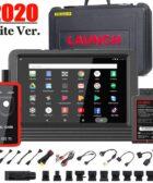 Launch X431 Pro 3 en oferta